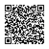 QR link for What If...... Your Head Isn't Empty?