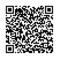 QR link for Air Force Research Institute Papers 2012-2 : The Next-Generation Expeditionary Air Force