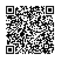 QR link for Words from Cold Mountain