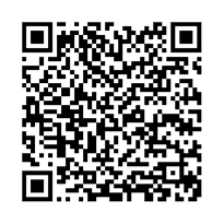 QR link for Beowulf