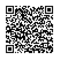 QR link for The Parliament of Fowls
