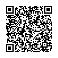 QR link for Faust Parts I & II : Volume I & II