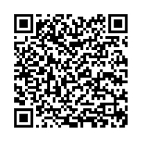 QR link for The Seven Against Thebes