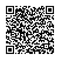 QR link for The Suppliant Maidens