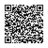 QR link for La chanson de Roland