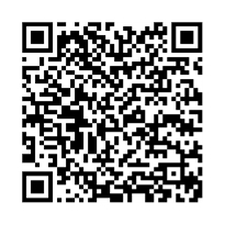 QR link for The Birds