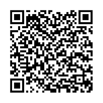 QR link for The Wasps