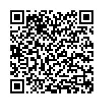 QR link for More Selected Poems and Fragments of Sappho