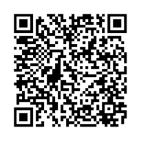 QR link for Aphorisms