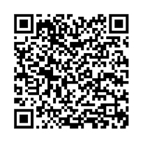 QR link for Plans for the government and liberal instruction of boys, in large numbers; drawn from experience