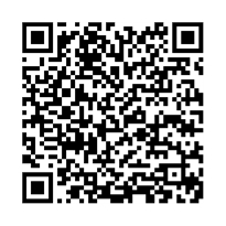 QR link for Report of the Board of Education of the State of Maine, 1st-6th
