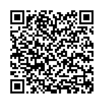 QR link for Social and ethical interpretations in mental development, a study in social psychology