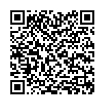 QR link for The Path to San Damiano