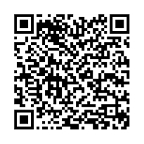 QR link for Crossing the Mirage : Passing Through Youth