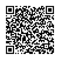 QR link for Conscious Creator