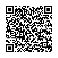 QR link for Society: Progress and Force. Criteria and First Principles