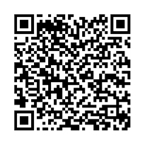QR link for Report Bibliography