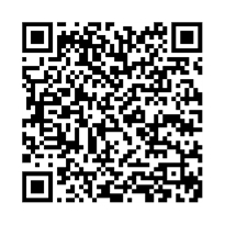 QR link for Apollo 11 Techinical Air to Ground Voice Transcription
