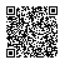 QR link for Journey to the West