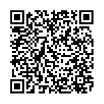 QR link for World's Best Moms : A Collection of Memories