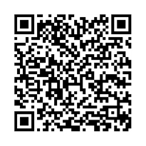 QR link for Absolute Theory of Relativity and Parameterized Special Theory of Relativity and Noninertial Multirelativity