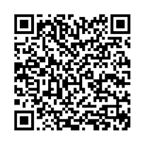 QR link for Defective Writing