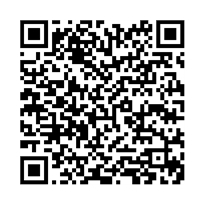 QR link for Florentin's Laws : If Anything Can Go Wrong, Pass it Onto Someone Else!