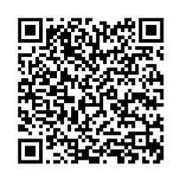 QR link for Bible : New Testament, Wycliffe Edition