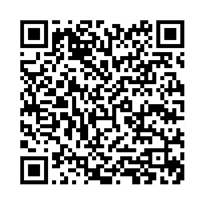 QR link for Impresii Si Expresii (Reviews and Expressions)