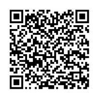 QR link for The Shorter Comdey : The Divine Comedy of Dante Aligheiri (abridged)