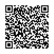 QR link for Visiting the Prophet (cpth)