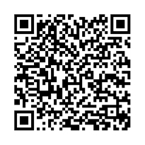 QR link for Unveiling the Secrets of Magic and Magicians