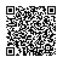QR link for The Wisdom Behind Circumcision