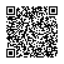 QR link for Wally Amos Introduces Read it LOUD!