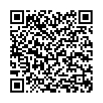 QR link for Wally Amos: Famous Entrepreneur and Literacy Activist