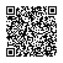 QR link for A Few Good Knots & Bends and Hitches