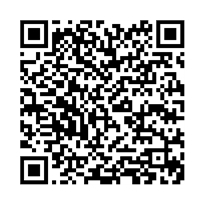 QR link for Briefe Teil 2 (Epistulae morales ad Lucilium) : Chapter 091 - 91. Brief