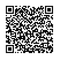 QR link for Short Ghost and Horror Collection 009