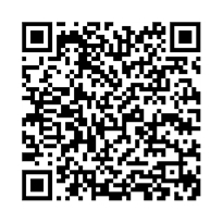 QR link for International Women's Literature Collection