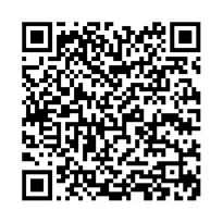 QR link for Short Poetry Collection 061