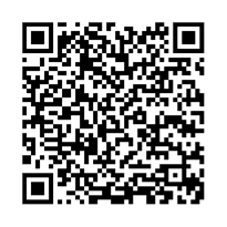 QR link for Woman in the Nineteenth Century