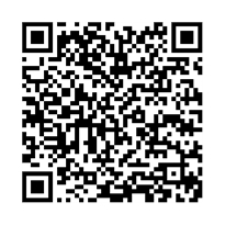 QR link for Madame Bovary