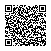 QR link for Headless Horseman, The - A Strange Tale of Texas