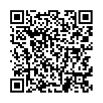 QR link for Brief History of English and American Literature, A