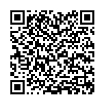 QR link for Mystery of a Turkish Bath, The