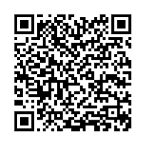 QR link for Adventures of Sherlock Holmes, The (version 3)