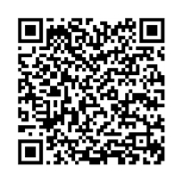 QR link for Miss Ashton's New Pupil