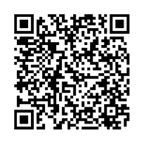 QR link for Memoirs of Sherlock Holmes, The (version 2)
