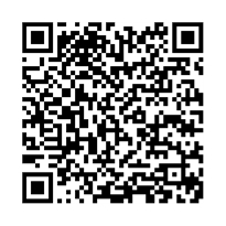 QR link for Art of Controversy, The (or: The Art of Being Right)