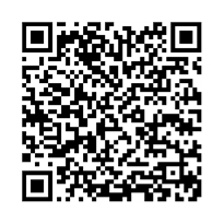QR link for Double Barreled Detective Story, A